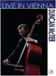 Duncan McTire DVD