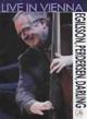 Egilsson DVD